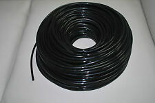 Tubing (6 X 4mm) for UV Solvent ink of Wide Format Printers. US Seller.