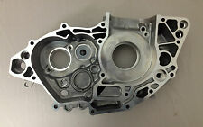 2004-2006 CRF250R LEFT SIDE COMPLETE CRANKCASE ENGINE CASE BEARINGS FIGURE 4