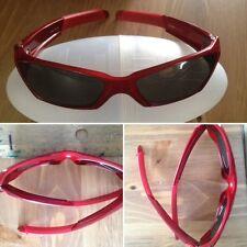 4fa6920af97b42 Julbo dans lunettes de soleil pour garçon de 2a 16 ans   Idées ...
