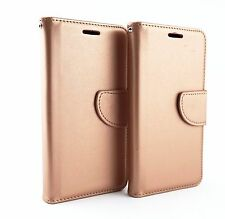 For Samsung Galaxy S3 Flip Cover Case Hybrid Leather Wallet Pouch