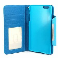 Mobile Phone Cases & Covers with Strap for iPhone 6s Plus