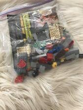 Lego #3818 SpongeBob Bikini Bottom Undersea Party - Incomplete H22