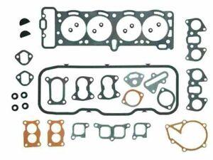 Engine Cylinder Head Gasket Set Victor HS3716