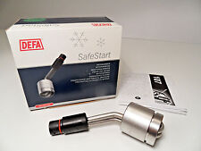 Engine Heater Element DEFA 411107 AUDI 60 75 80 100 A4 A6 PORSCHE 924 SEAT
