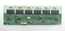 Inverter I260B1-12A for Samsung LE26S86BDX with Panel V260B1-L04 Rev.C1