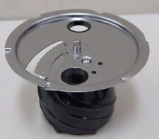 Genuine Auger/Blade Assembly For KitchenAid KSM1JA Juicer or Juice Extractor
