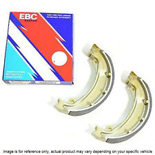 "EBC Brake Pads Front Long Life Sintered ""R"" Pads for ATK All models 97-99"