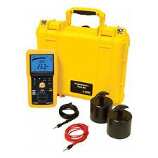 Aemc 6536 Esd Floor Kit 215557 Esd Floor Kit With 6536 Megohmmeter