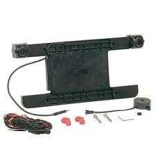 Hopkins Manufacturing 60100VA Back Up Sensor System