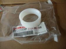 YAMAHA XT/SR/YZ/IT/DD/DT vibrare protezione 431-22151 Seal, Guard