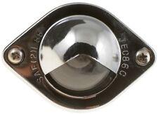 License Lamp Lense Dorman 68152