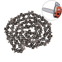 """18"""" Chainsaw Chain Saw Blade Crafts 325 063 68DL For stihl ms250 017 018 020 Cw"""