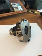 Ingersoll Heavy Duty Radial Drive Slotter 3sj6l 0410057r01 C5 A39105 25 025a