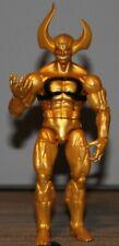 Marvel Legends Ex Nihilo GotG Mantis Wave, figure only, loose/complete