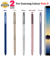For Samsung Galaxy Note 8 S Pen OEM Original Replacement Stylus NEW - ALL COLORS