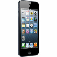 Apple iPod touch 5th Generation Black & Slate (32GB) new other