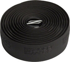 ZIPP Service Course CX Bar Tape Black