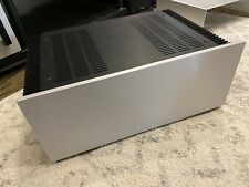 First Watt Nelson Pass Clone F5 Design Class A 25w X 2 Stereo Amplifier