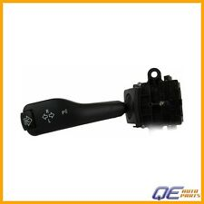 BMW E38 E39 E46 E53 E83 E85 323i X3 Turn Signal Dimmer Combo Switch 61318363668