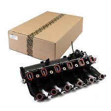 Collecteur Admission ref: 11617800585 pour  BMW X5 (E70) 3.0 d 211ch