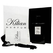 Kilian Straight to heaven, white cristal 50 ml 1.7 oz EDP Refillable New Sealed