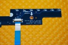 Samsung r710/r700 LED Board fonction Board
