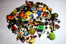 ☀️DISNEY TRADING PIN MYSTERY SUPRISE LOT OF 25 PINS COLLECTION DISNEYLAND BULK