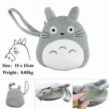 Porte Monnaie Mon Voisin Totoro