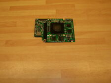 VGA Graphic card Nvidia Geforce 6800 for Dell Inspiron 9300 XPS M170