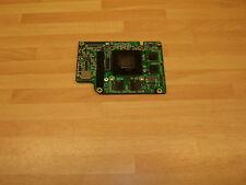 VGA Grafikkarte Nvidia Geforce 6800  für Dell Inspiron 9300  XPS M170