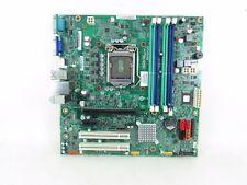 Lenovo ThinkCentre M92P W8P Carte Mère Carte Système 03T7083