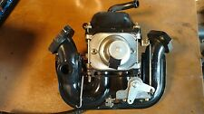 Briggs & Stratton  Intek  V-Twin Carburetor
