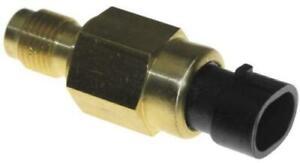Twin Power TRD484909 - Engine Temperature Sensor 48-4909