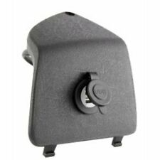 Vespa GTS Glove Box Cover - USB Ports