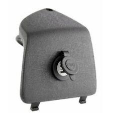 Vespa GTS Glove Box Cover - USB Ports