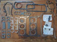 ROL FS32286 Full Gasket Set For 1988 Ford 3.8L 230 CID V6 cyl Engines