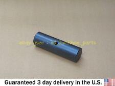 JCB BACKHOE - PIVOT PIN (PART NO. 811/80003 1019/2010)