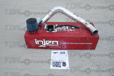 INJEN 97-01 Integra Type-R POLISHED Cold Air Intake DC2