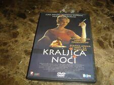 Kraljica Noci (Queen of The Night) (DVD 2001)