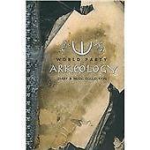 World Party - Arkeology (2012)