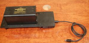 Yaesu MTU-80/40 RF µ-Tuning Unit B 80/40m Band + Leitung