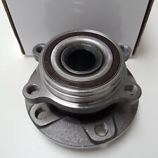 VW (Golf, Caddy + more), Audi (TT + more), Seat & Skoda Front Wheel Bearing Kit