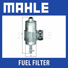 Mahle Fuel Filter KL510 - Fits Honda Accord - Genuine Part