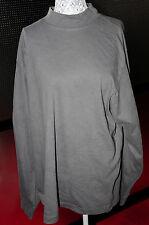 Reebok 1990s Vintage Sweats & Tracksuits for Men