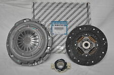 ALFA ROMEO GTV SPYDER CLUTCH  KIT  GENUINE 71734766