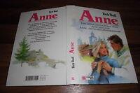 3x BERTE BRATT (Annik Saxegaard) -- 3x ANNE // KOMPLETTE GESAMTAUSGABE 1994