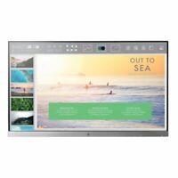 """HP EliteDisplay E243p 23.8"""" Monitor FHD (1920X1080) HEAD ONLY 5FT13U9#ABA"""