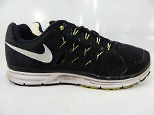 Nike Air Zoom Vomero 9 Talla 11.5 M (D) EU 45.5 Hombre Correr Zapatos 642195-001