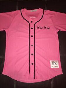 Headgear Classics Next Friday 2000 Day Day Pinky's Jersey