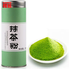 Top grade matcha green tea powder 100% natural organic matcha tea slimming tea